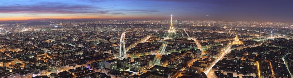 Paris_Night – copie
